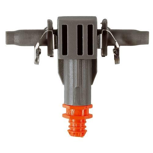 Micro-Drip-System Reihentropfer, 2 l/h - Inhalt: 10 Stück
